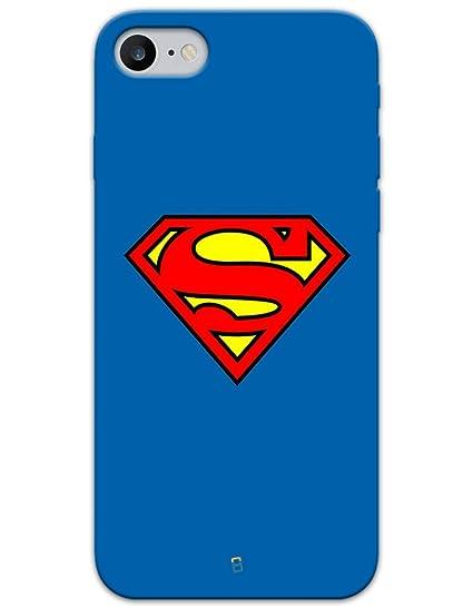superman phone case iphone 7