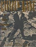 Citizen Kane, Harlan Lebo, 0385414730