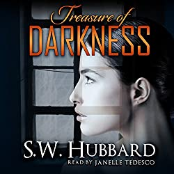 Treasure of Darkness