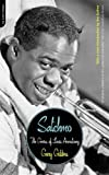 Satchmo: The Genius of Louis Armstrong