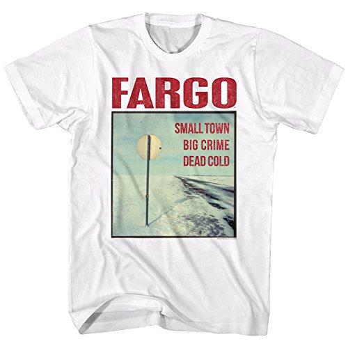 fargo-small-town-t-shirt-white-large