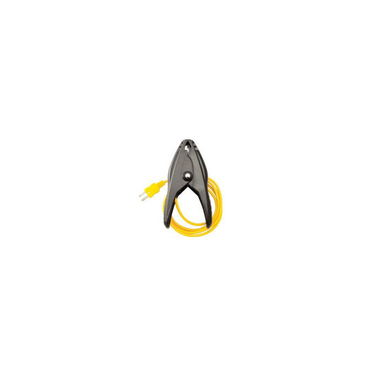 """Fieldpiece ATC1R Pipe-Clamp Thermocouple 1/8"""" x 3/4"""" for Refrigeration"""