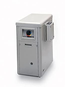 Hayward H100IDP1 Propane Pool Heater