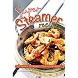 Are you tired of making dinners that are cooked in your oven, making your kitchen a hotter place? Do you want an easier way to prepare tasty meals? This cookbook opens the world of steamer cooking to you. Whether you use an electric steamer, a large ...