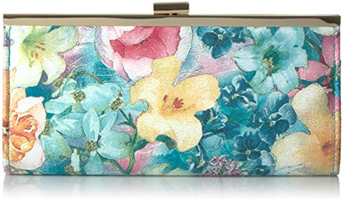 jessica-mcclintock-laura-soft-frame-clutch-floral