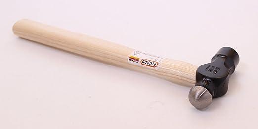 Picard 0006871 Plattenlegerhammer r/ückschlaghemmend