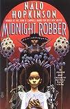 Midnight Robber, Nalo Hopkinson, 0446675601