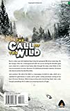 The Call of the Wild: The Graphic Novel (Campfire Graphic Novels)