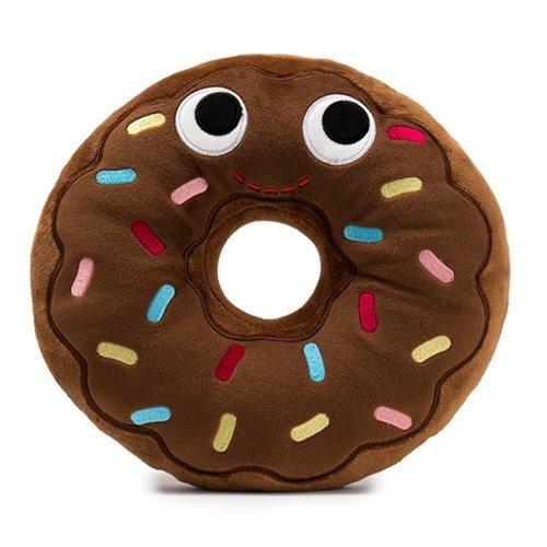 Yummy Donut - Kidrobot Yummy World 10