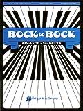 Bock to Bock, Fred Bock , 0634011901