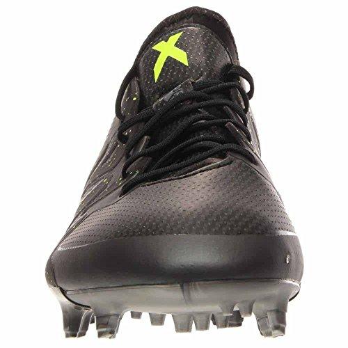 Adidas X 15,1 Fg / Ag