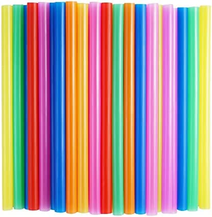 Smoothie Colorful Disposable Wide mouthed Diameter product image