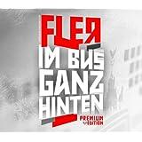 Im Bus Ganz Hinten (Premium Edition)