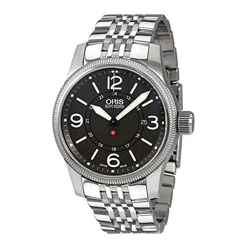 Oris-Big-Crown-Automatic-Mens-Watch-733-7629-4063MB