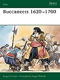 Buccaneers 1620-1700 (Elite)