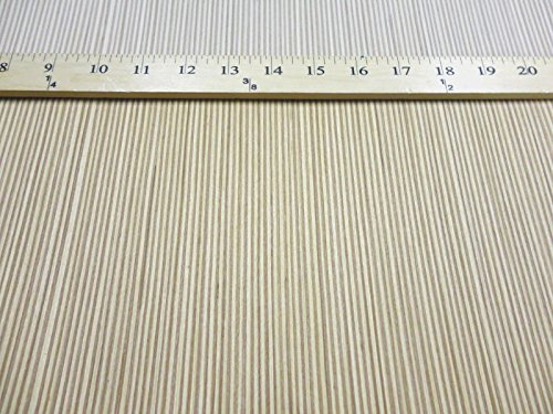 "Plywood edge Apple Ply Baltic Birch composite wood veneer 24"" x 48"" paper backer"