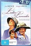 Ladies in Lavender | NON-USA Format | PAL | Region 4 Import - Australia
