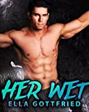 Bargain eBook - Make Her Wet