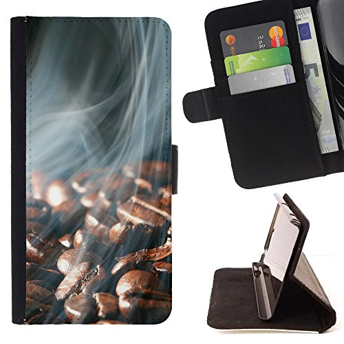 xp-tech-flip-wallet-diary-pu-leather-case-cover-with-card-slot-for-lg-l90-d405-l90-dual-d410-coffee-
