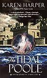 The Tidal Poole (Elizabeth I Mysteries, Book 2)