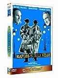 """Afficher """"Rafles sur la ville"""""""