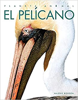 Descargar Libros Gratis En El Pelícano Epub Gratis 2019