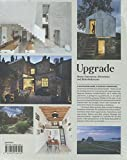 Upgrade: Home Extensions, Alterations and