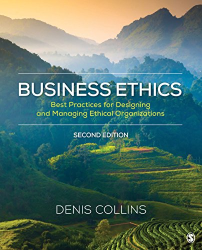 53 best business ethics books of all time bookauthority fandeluxe Gallery