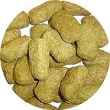 Exotic Island Pets Monkey Biscuit Food Standard Flavor 3 lbs Bag