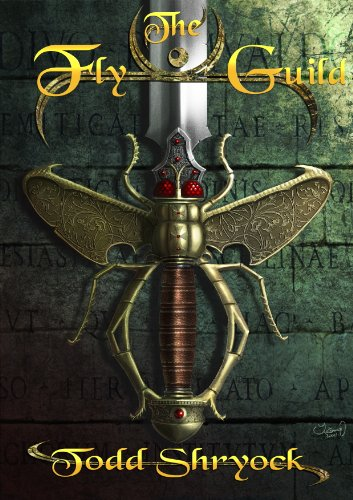 [The Fly Guild] (Guilds Magic)
