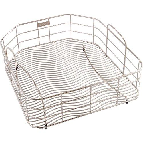Elkay LKWRB1618SS Rinsing Basket