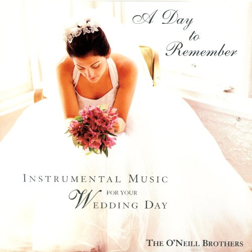 Instrumental Music For Your Wedding