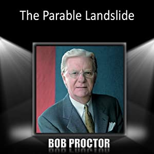 The Parable Landslide Speech