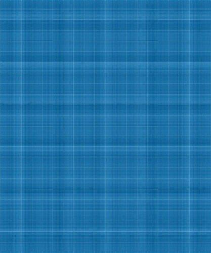 Blueprint Plastic Backdrop (4 Ft. X 30ft.) (Group Easy Vbs 2017) -