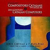 Quartett Op69, Sextett by Cervello