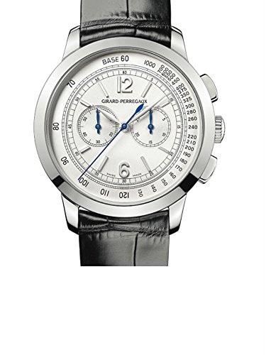 girard-perregaux-1966-silver-dial-white-gold-chronograph-mens-watch