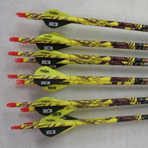 easton archery carbon - 3