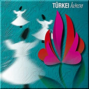 Türkei hören Hörbuch