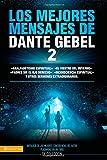 Los Mejores Mensajes de Dante Gebel 2, Dante Gebel, 0829758720