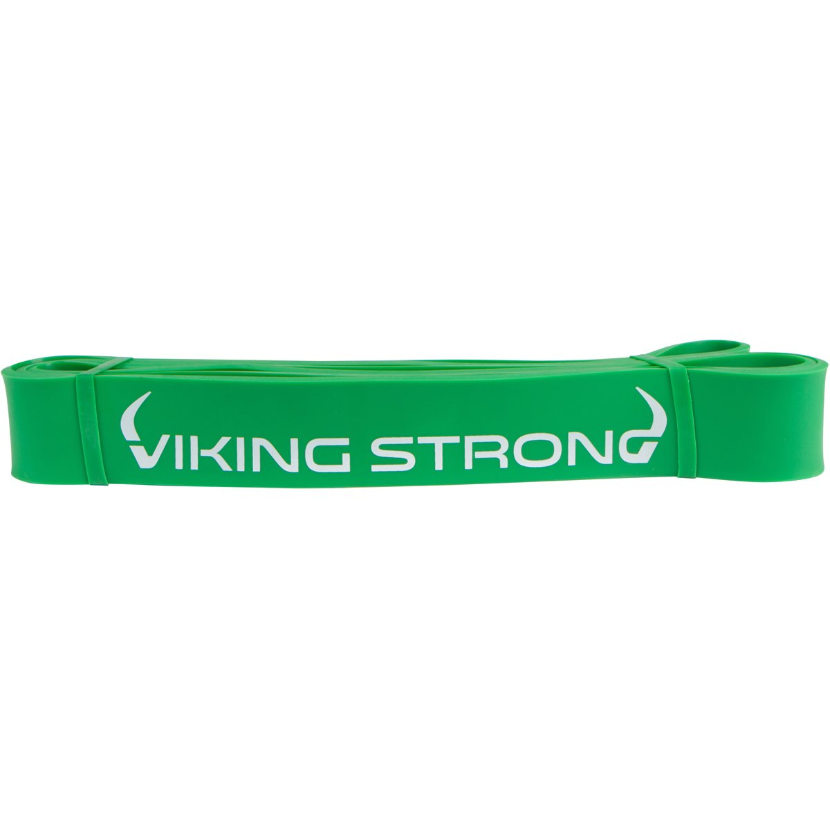 Viking Strong Pull Up Bands Powerlifting Bands Pull-Up Assist Bands Jump Stretch Bands.Includes E-Guide Purple 40-80lbs Single Band Choose ONE of Five, NOT A Set: Single Pull UP Band Resistance Bands Mobility Band