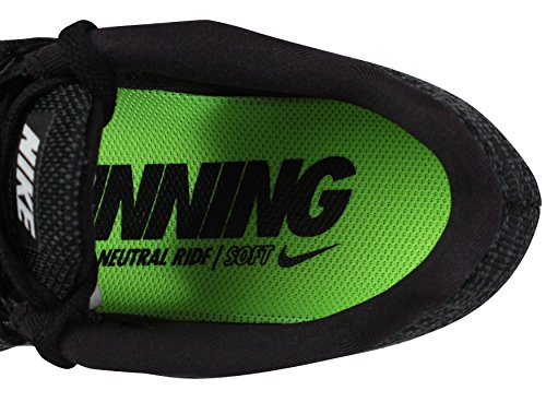 Nike Mens Lunartempo 2