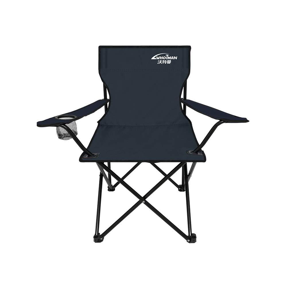 vert  Duriano Fauteuil de pêche Chaise de pêche réglable Fauteuil de pêche Chaise extérieure Ultra-légère portable chaises Pliantes Chaise Pliante Camping chaises de Plage (Couleur   rouge)