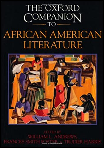 Buy the oxford companion to african american literature book online buy the oxford companion to african american literature book online at low prices in india the oxford companion to african american literature reviews fandeluxe Image collections