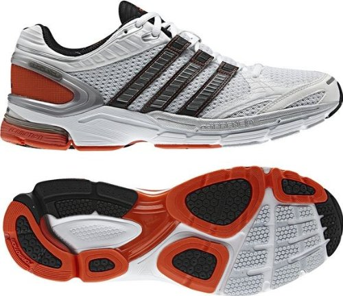 Adidas Supernova Sequence 4 M