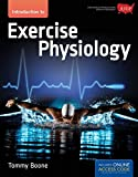touch and exercise physiology Quizlet provides exercise physiology activities, flashcards and games start learning today for free.
