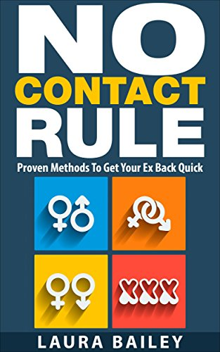 Ex no contact rule
