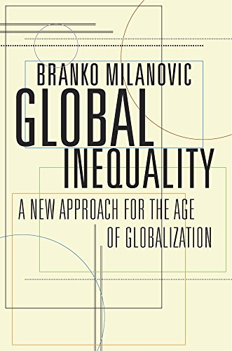 [BOOK] Global Inequality: A New Approach for the Age of Globalization<br />PDF