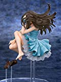 Phat The Idolmaster Cinderella Girls Rin Shibuya PVC Figure