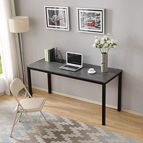 Need Large Computer Desk Writing Desk for Home Office 60