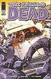 """Walking Dead #59 """"1st Print"""""""